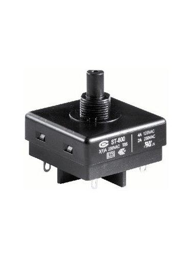 ST-800-01.jpg