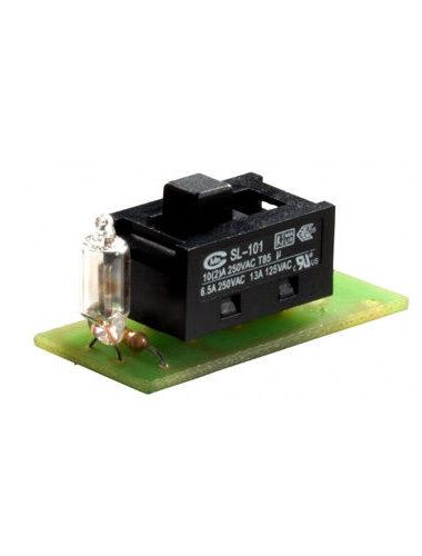 PCB-01.jpg
